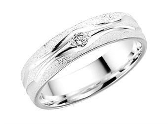 Schalins Ouvertyr 281-55.1 silver d8c99155a7637