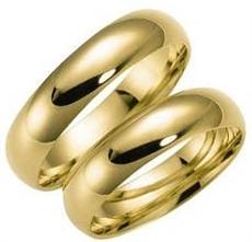 066e56abb187 Gigantiskt utbud av förlovningsringar och vigselringar till lägsta pris